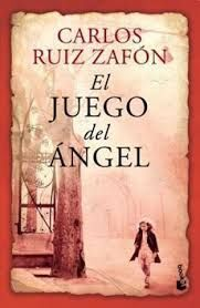JUEGO DEL ANGEL, EL