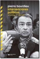 INTERVENCIONES POLÍTICAS
