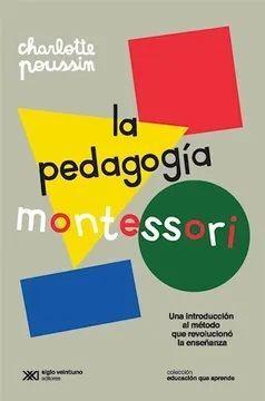 LA PEDAGOGIA MONTESSORI