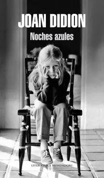 NOCHES AZULES