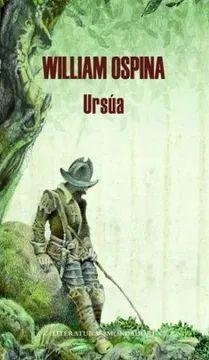 URSUA