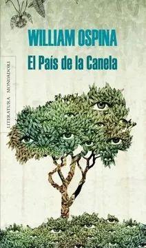 EL PAIS DE LA CANELA