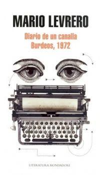 DIARIO DE UN CANALLA / BURDEOS, 1972