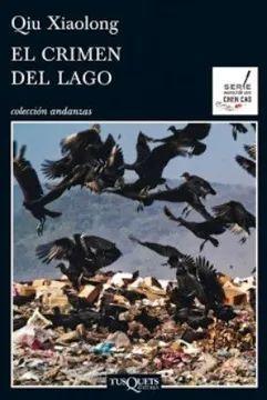 CRIMEN DEL LAGO, EL