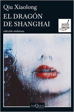 DRAGON DE SHANGHAI, EL