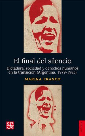 FINAL DEL SILENCIO, EL