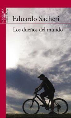 DUEÑOS DEL MUNDO, LOS