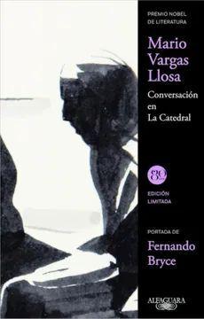 CONVERSACION CON LA CATEDRAL