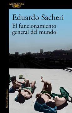 EL FUNCIONAMIENTO GENERAL DEL MUNDO
