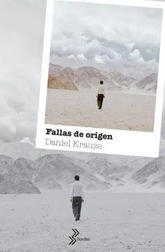FALLAS DE ORIGEN