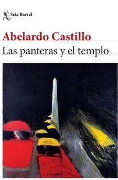 PANTERAS Y EL TEMPLO, LAS