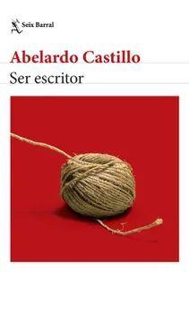SER ESCRITOR