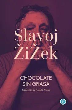 CHOCOLATE SIN GRASA