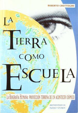 TIERRA COMO ESCUELA, LA