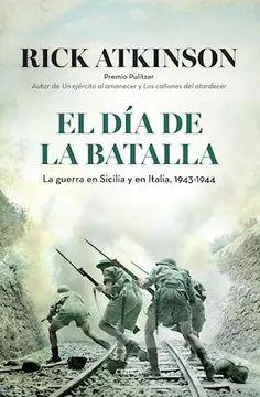 DIA DE LA BATALLA, EL