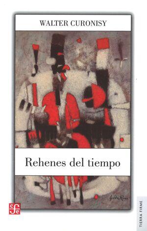 REHENES DEL TIEMPO