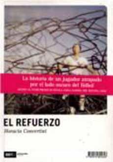 REFUERZO, EL