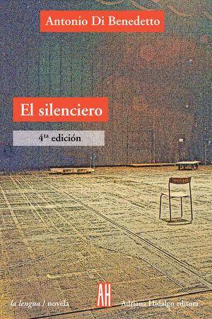 SILENCIERO