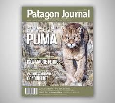 PATAGON JOURNAL N 17